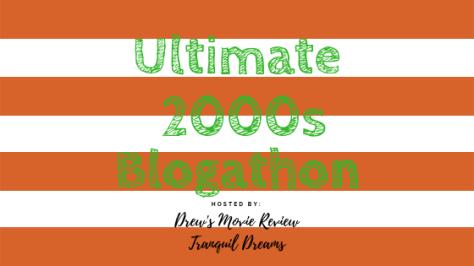 ultimate00sbanner-5